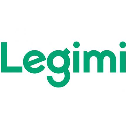 LEGIMI
